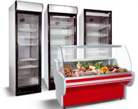 https://tcslovakia.com/categories/1/medium-refrigeration-technology.jpg