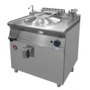 Cooking stoves, boilers