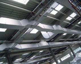 https://tcslovakia.com/categories/608/medium-ventilation-systems.jpg