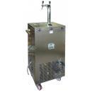 TC BC373DCC (SH-87-1-DCC) I Mobilný chladič piva