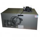TC BC116UCH (SH-26-1/4-H) | Podpultový chladič piva