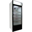 LG-300 - Vitrínová chladnička