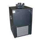 TC BC154UCV (SH-47-1/3-V) | Podpultový chladič piva