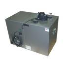 TC BC216UCH (SH-54-1/3-H) | Podpultový chladič piva