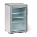 BC 85-I   Vitrínová chladnička