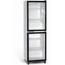 RD 320 LG - Chladnička s 2 chladiacimi priestormi