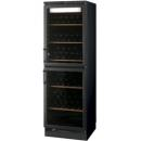 VKG 570 - Wine cooler with double doors