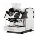 MARKUS MINI CONTROL 1 GR - Kávovar s mlynčekom