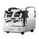 MARKUS MINI CONTROL 2GR - Kávovar