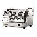 MARKUS CONTROL 2GR- Kávovar