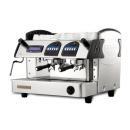 MARKUS DISPLAY CONTROL 2GR -Kávovar