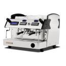 MARKUS DISPLAY CONTROL 2GR - Kávovar s 3 kotlami