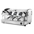 MARKUS CONTROL 3GR - Kávovar