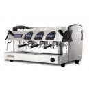MARKUS DISPLAY CONTROL 3GR - Kávovar