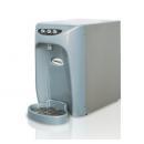 Jolly - Výrobník sódovej vody so suchým chladičom