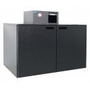 TC KEGNS6 (DKB-6)   Chladič na KEG sudy