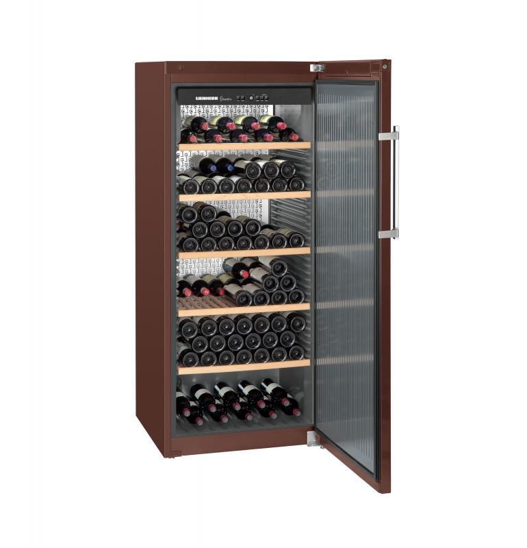 racks reviews cooler furniture cabinet refrigerated s drobek info wine storage cabinets