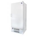 SCh-1/700 - Chladnička s plnými dverami