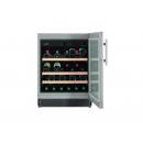 Liebherr UWKes 1752 - Built in wine cooler