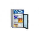 Liebherr BCDv 1003 - Vitrínová chladnička