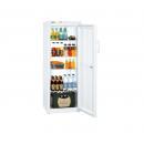 Liebherr FKv 3640 - Komerčná chladnička