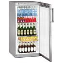 Liebherr FKvsl 2610 - Komerčná chladnička