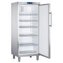 Liebherr GKv 5790 | Nerezová chladnička pre gastronómiu
