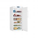Liebherr GKv 6000 - Komerčná chladnička