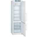 Liebherr LCv 4010 - Kombinovaná chladnička pre laboratórne účely