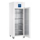 Liebherr LKPv 6520 - Chladnička pre laboratórne účely