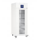 Liebherr LKPv 6523 - Chladnička pre laboratórne účely