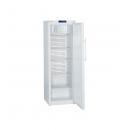 Liebherr MKv 3910 - Chladnička na skladovanie liekov