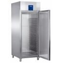 Liebherr BKPv 8470 | Chladnička pre profesionálnu gastronómiu