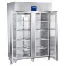 Liebherr GKPv 1470 - Dvojdverová chladnička pre profesionálnu gastronómiu