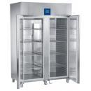 Liebherr GKPv 1490 - Dvojdverová chladnička pre profesionálnu gastronómiu