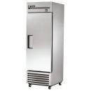 TS-23 - Nerezová chladnička
