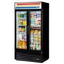 GDM-35-HC-LD - Vitrínová chladnička