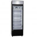LG-300X - Vitrínová chladnička