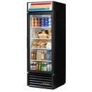 GDM-23-HC-LD - Vitrínová chladnička