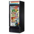 GDM-26-LD - Vitrínová chladnička
