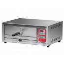 FPP-36 - Digital pizza oven