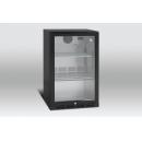 SC 139 H - Barová chladnička