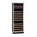 DX-170.490STSK - Wine cooler with compressor cooling