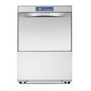 GS 50 TDA | Umývačka pohárov/riadu