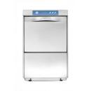 Optima 400 - Glass and dishwasher