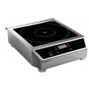 239711 - Induction cooker 3500 D