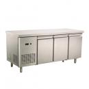GNTF700L3 - Mraziaci pracovný stôl