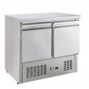 GNTC-S901 - Chladený pracovný stôl