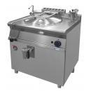 GLR-782 - Gas boiling pan
