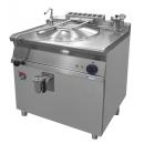 ELR-782 - Electric indirect boiling pan